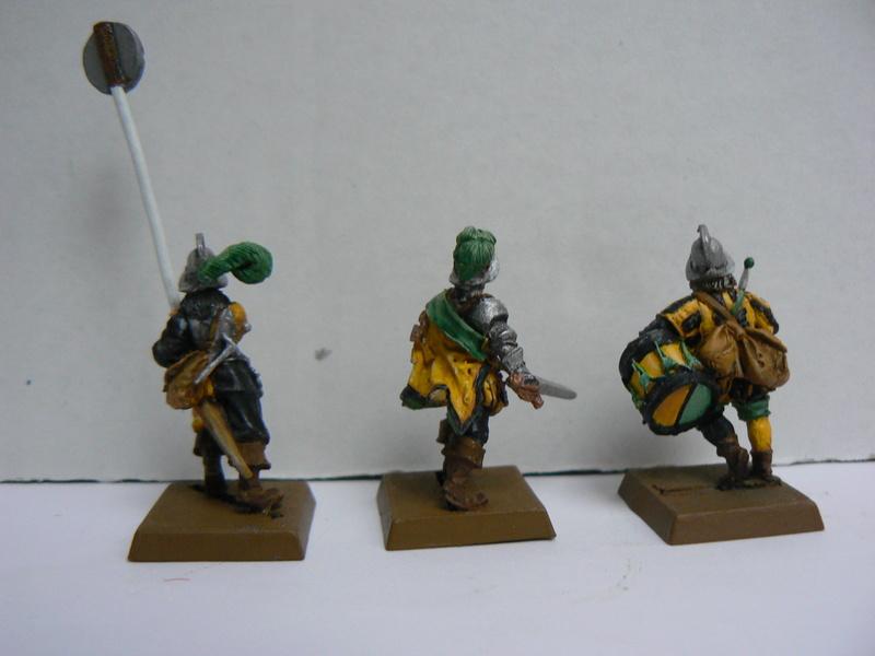 Mon armée d'Averland - Page 3 P1140512