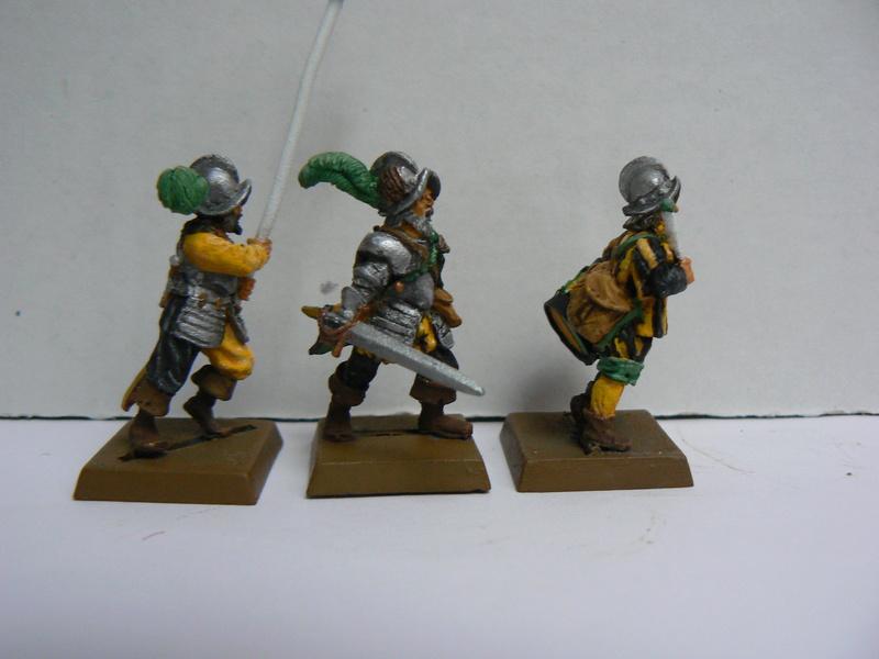 Mon armée d'Averland - Page 3 P1140513