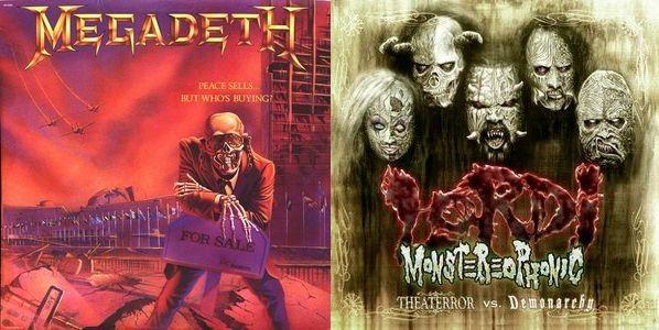 MetalHeart: Prog de la semaine. - Page 2 Semain14