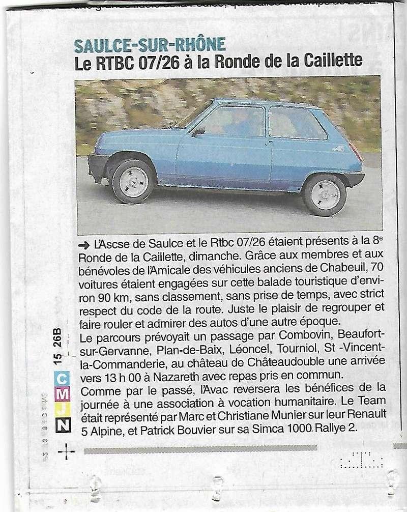 [26] 16/10/2016 - 8ème Ronde de la Caillette - Chabeuil  - Page 4 Dl_16_11