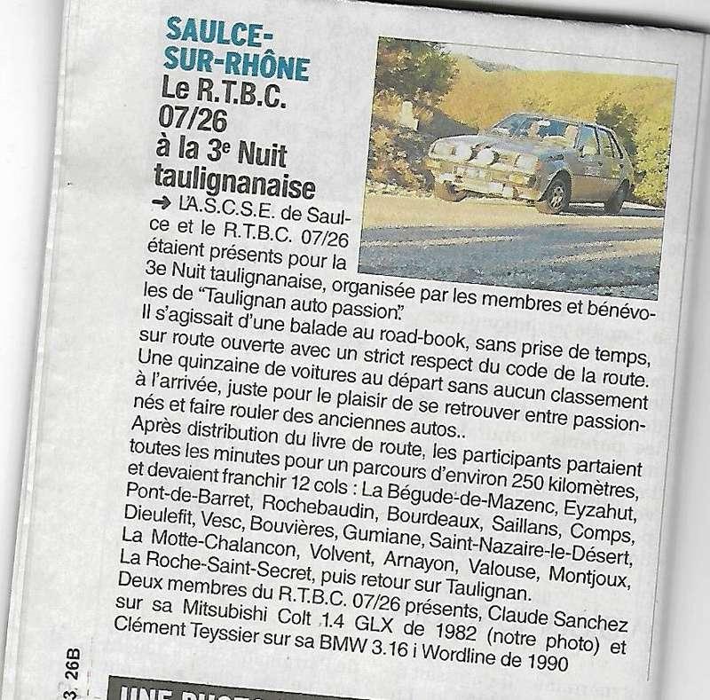 [26] 29/10/2016 - 3ème Nuit Taulignanaise - Page 2 Dl_31_10