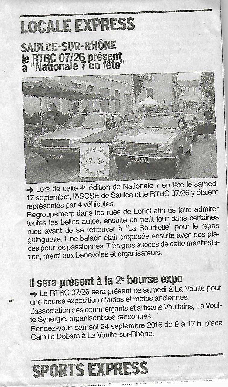 [07] 24/09/2016 - La Voulte sur Rhône - 2ème bourse autos  Dl_rn_10