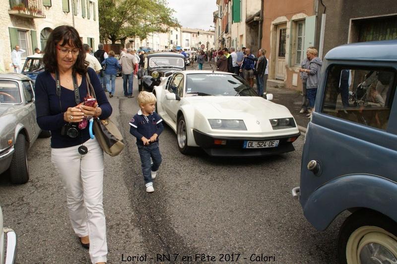 [26] 17/09/2016 - N7 en fête à Loriol/Drôme - Page 3 Dsc00604