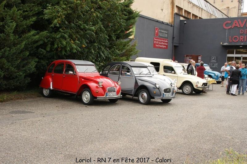 [26] 17/09/2016 - N7 en fête à Loriol/Drôme Dsc00816
