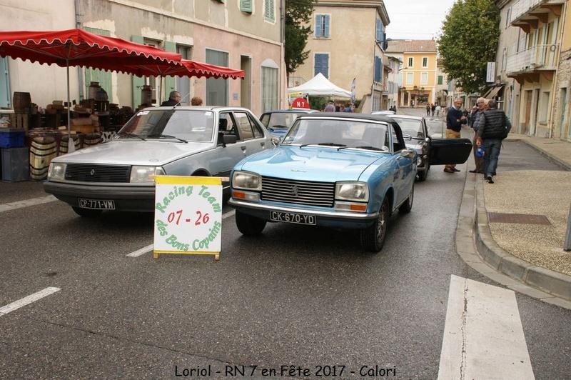 [26] 17/09/2016 - N7 en fête à Loriol/Drôme Dsc00817