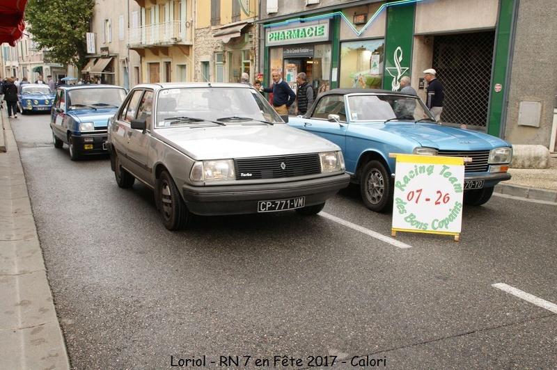 [26] 17/09/2016 - N7 en fête à Loriol/Drôme Dsc00818