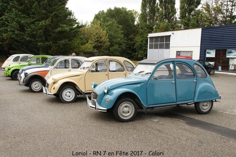 [26] 17/09/2016 - N7 en fête à Loriol/Drôme Dsc00819