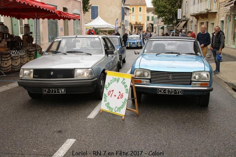 [26] 17/09/2016 - N7 en fête à Loriol/Drôme Dsc00820
