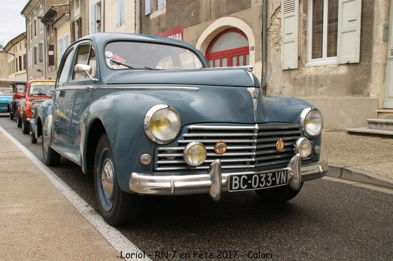 [26] 17/09/2016 - N7 en fête à Loriol/Drôme Dsc00822