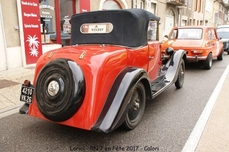 [26] 17/09/2016 - N7 en fête à Loriol/Drôme Dsc00840
