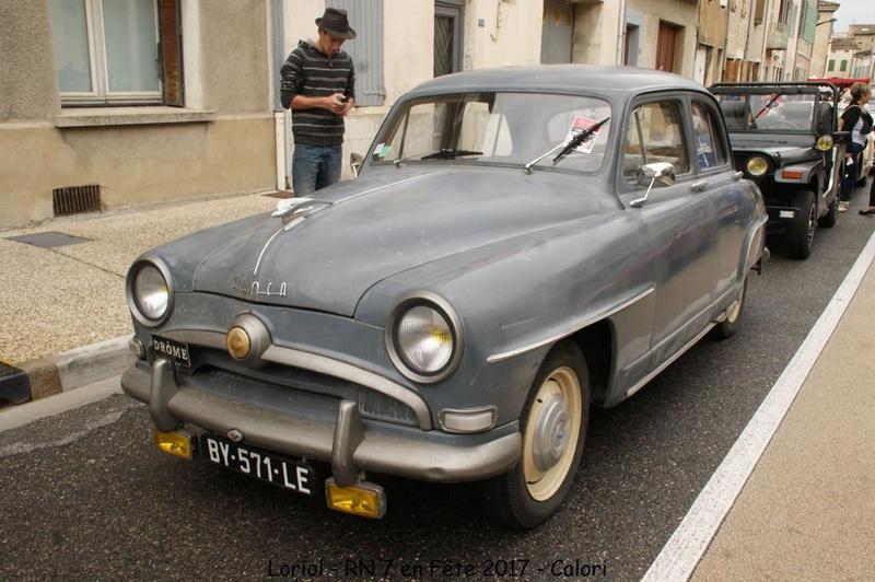 [26] 17/09/2016 - N7 en fête à Loriol/Drôme Dsc00853