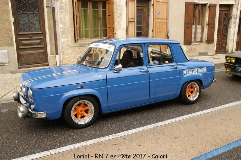 [26] 17/09/2016 - N7 en fête à Loriol/Drôme Dsc00884