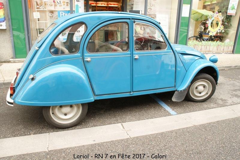 [26] 17/09/2016 - N7 en fête à Loriol/Drôme Dsc00912