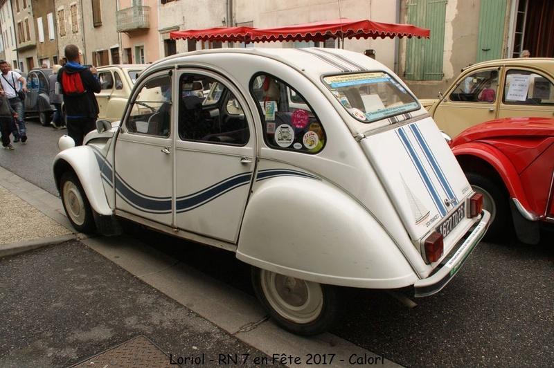 [26] 17/09/2016 - N7 en fête à Loriol/Drôme Dsc00913