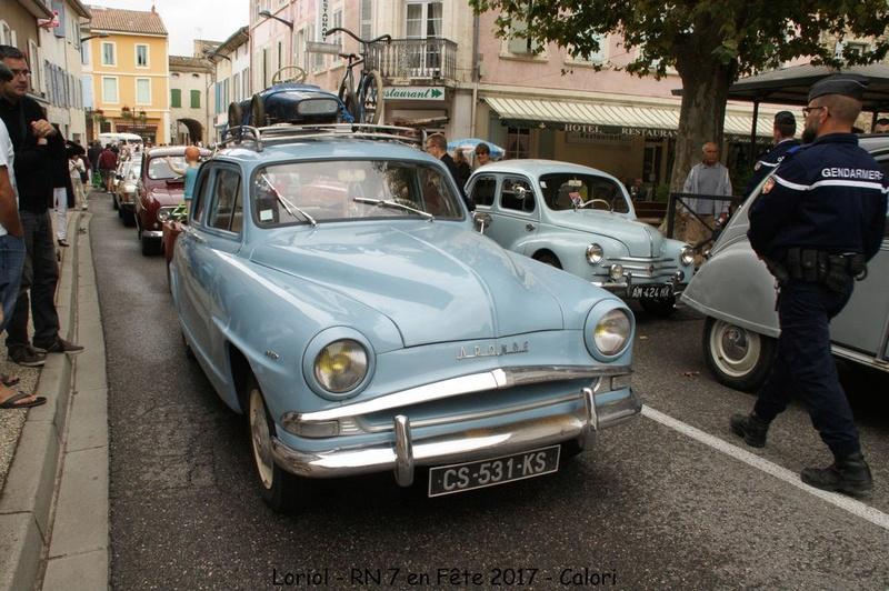 [26] 17/09/2016 - N7 en fête à Loriol/Drôme Dsc00931