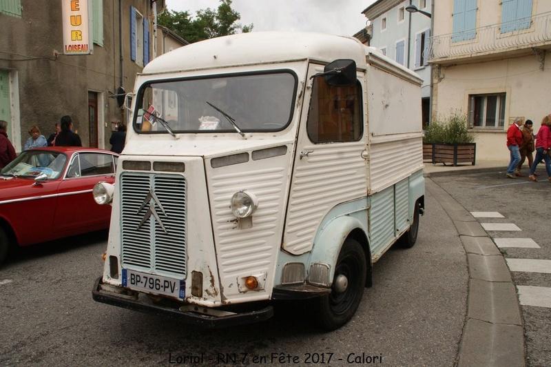 [26] 17/09/2016 - N7 en fête à Loriol/Drôme - Page 2 Dsc00967