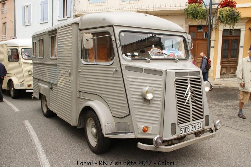 [26] 17/09/2016 - N7 en fête à Loriol/Drôme - Page 2 Dsc00970