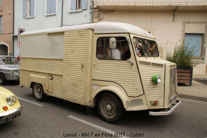 [26] 17/09/2016 - N7 en fête à Loriol/Drôme - Page 2 Dsc00976