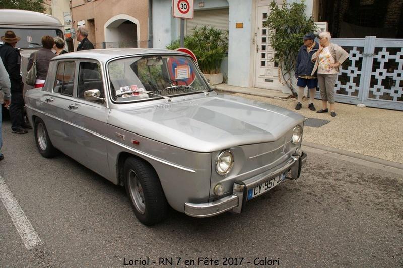 [26] 17/09/2016 - N7 en fête à Loriol/Drôme - Page 2 Dsc00984