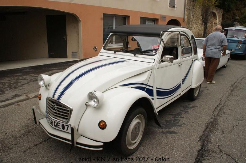 [26] 17/09/2016 - N7 en fête à Loriol/Drôme - Page 2 Dsc00986