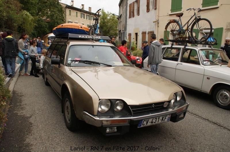 [26] 17/09/2016 - N7 en fête à Loriol/Drôme - Page 3 Dsc00995