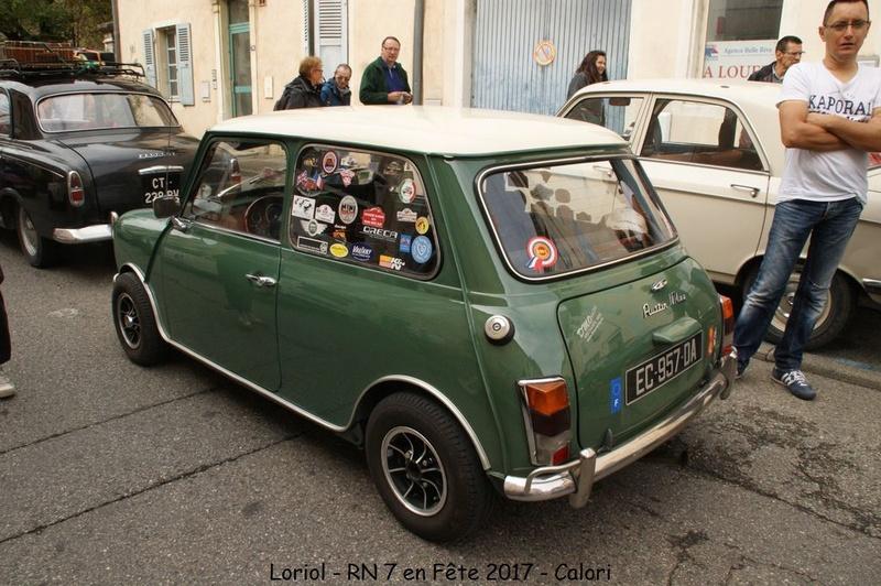 [26] 17/09/2016 - N7 en fête à Loriol/Drôme - Page 3 Dsc01032
