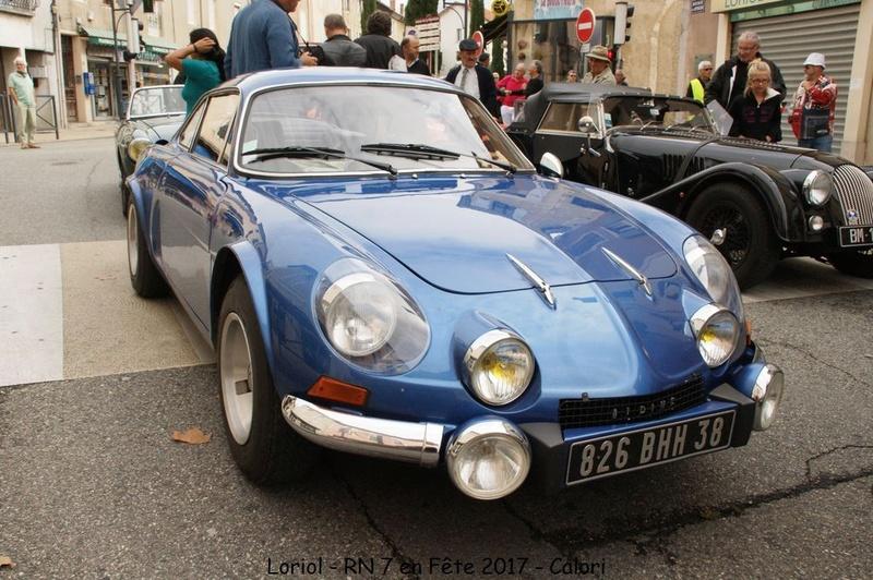 [26] 17/09/2016 - N7 en fête à Loriol/Drôme - Page 3 Dsc01045