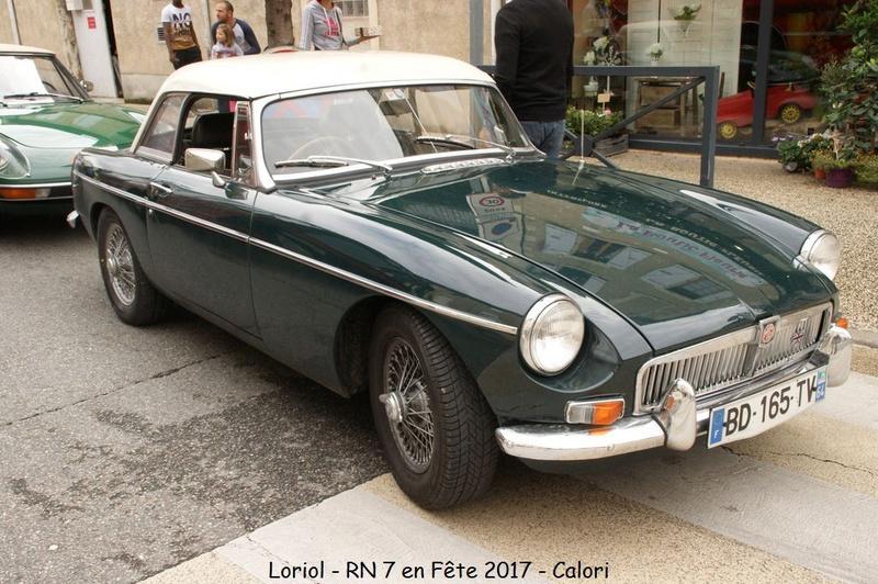[26] 17/09/2016 - N7 en fête à Loriol/Drôme - Page 3 Dsc01048
