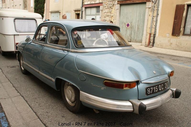 [26] 17/09/2016 - N7 en fête à Loriol/Drôme - Page 3 Dsc01065