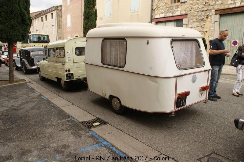 [26] 17/09/2016 - N7 en fête à Loriol/Drôme - Page 3 Dsc01066