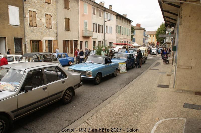 [26] 17/09/2016 - N7 en fête à Loriol/Drôme - Page 3 Dsc01078