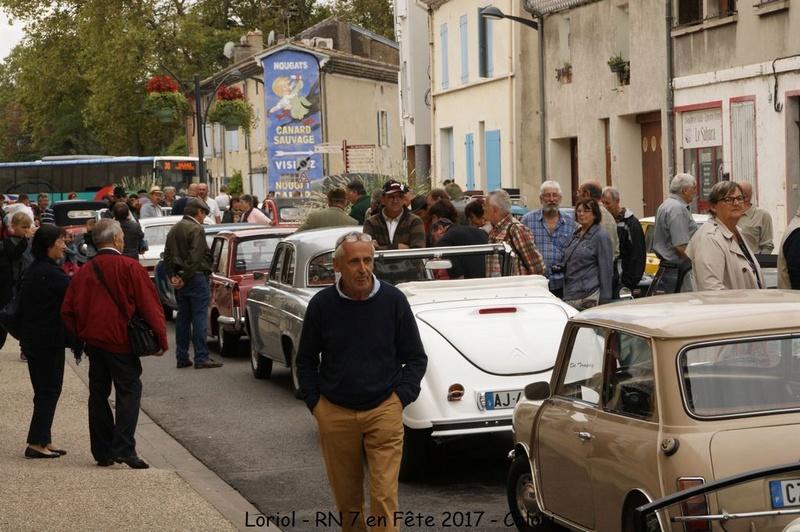 [26] 17/09/2016 - N7 en fête à Loriol/Drôme - Page 3 Dsc01082
