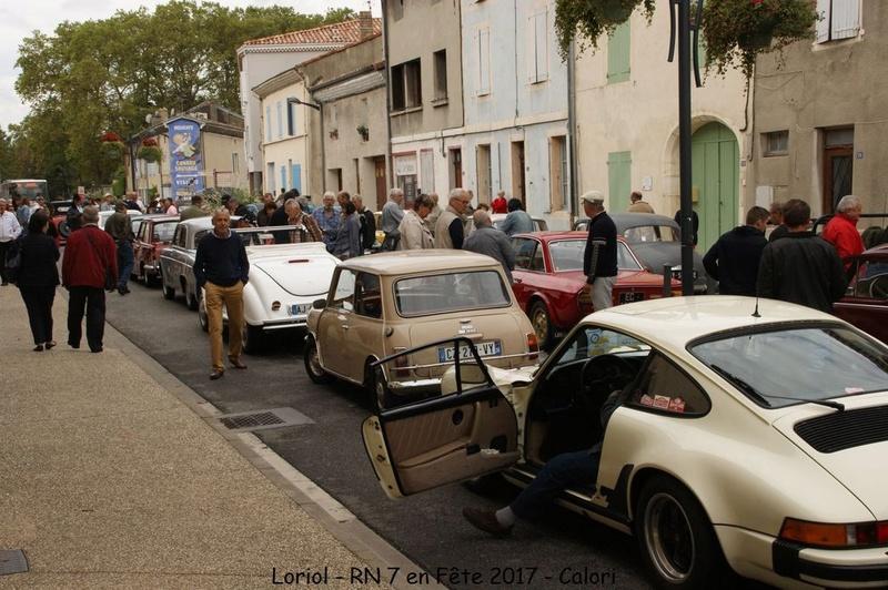 [26] 17/09/2016 - N7 en fête à Loriol/Drôme - Page 3 Dsc01084