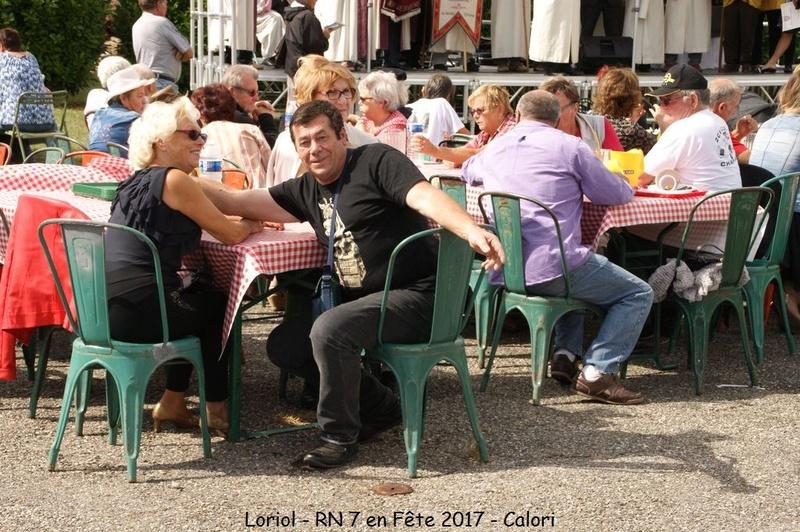 [26] 17/09/2016 - N7 en fête à Loriol/Drôme - Page 3 Dsc01092