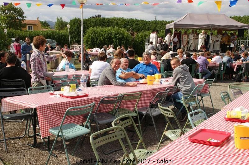 [26] 17/09/2016 - N7 en fête à Loriol/Drôme - Page 3 Dsc01094