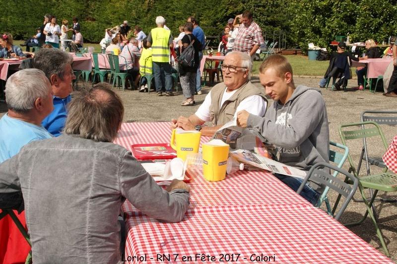 [26] 17/09/2016 - N7 en fête à Loriol/Drôme - Page 3 Dsc01095