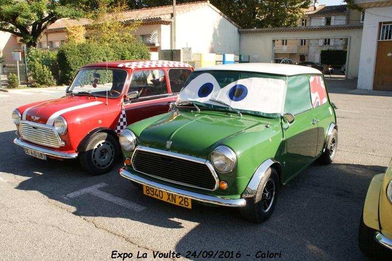 [07] 24/09/2016 - La Voulte sur Rhône - 2ème bourse autos  - Page 2 Dsc01220