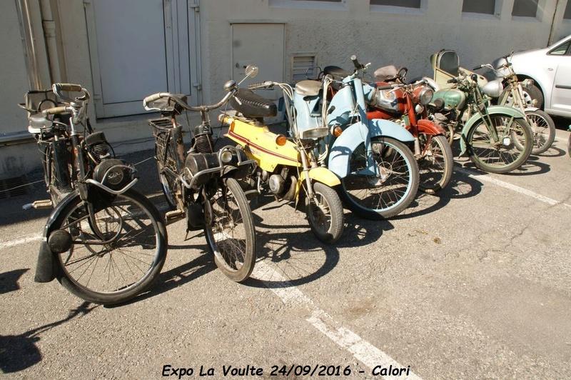 [07] 24/09/2016 - La Voulte sur Rhône - 2ème bourse autos  - Page 2 Dsc01275