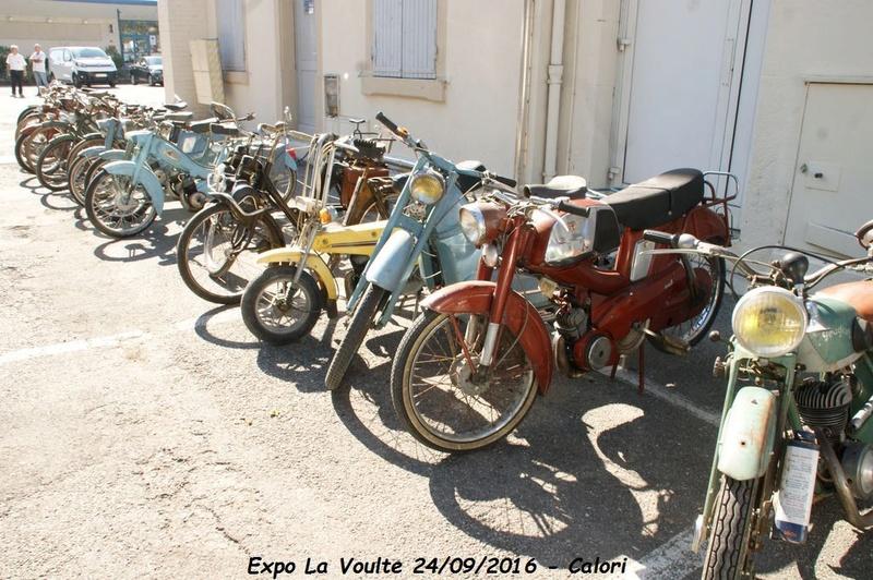 [07] 24/09/2016 - La Voulte sur Rhône - 2ème bourse autos  - Page 2 Dsc01280