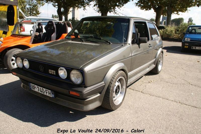 [07] 24/09/2016 - La Voulte sur Rhône - 2ème bourse autos  - Page 2 Dsc01285