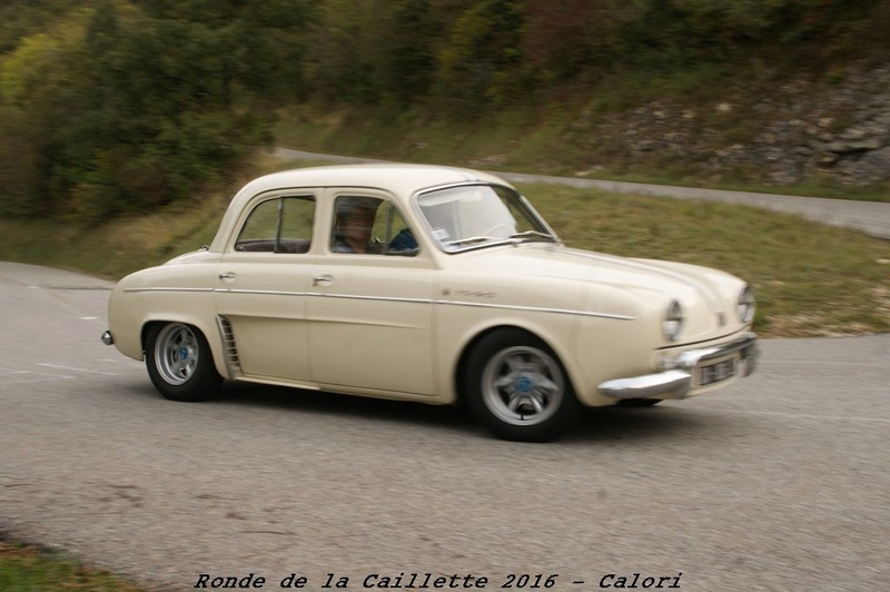 [26] 16/10/2016 - 8ème Ronde de la Caillette - Chabeuil  - Page 3 Dsc02296