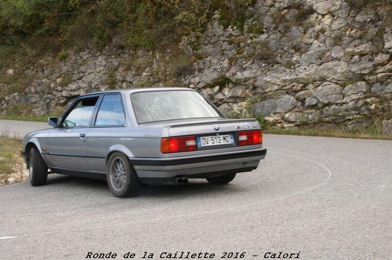 [26] 16/10/2016 - 8ème Ronde de la Caillette - Chabeuil  - Page 3 Dsc02325