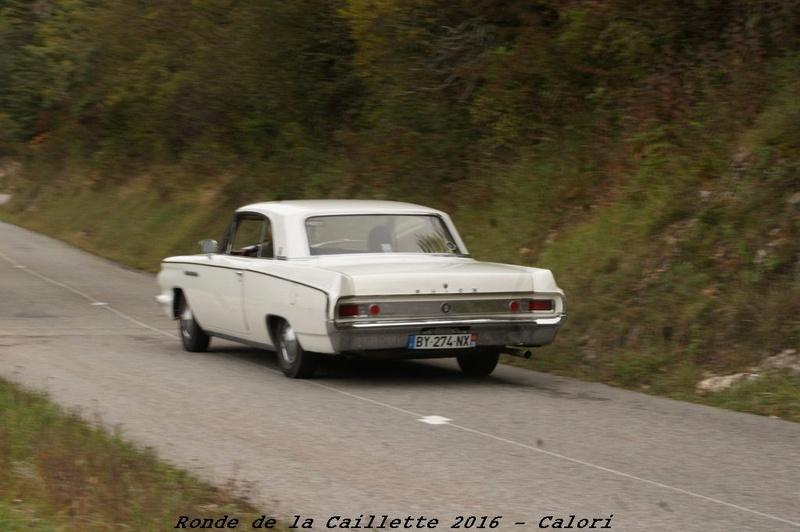 [26] 16/10/2016 - 8ème Ronde de la Caillette - Chabeuil  - Page 4 Dsc02337