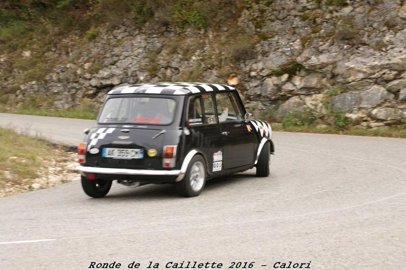 [26] 16/10/2016 - 8ème Ronde de la Caillette - Chabeuil  - Page 4 Dsc02339