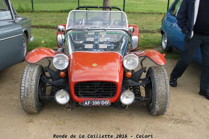 [26] 16/10/2016 - 8ème Ronde de la Caillette - Chabeuil  - Page 4 Dsc02347