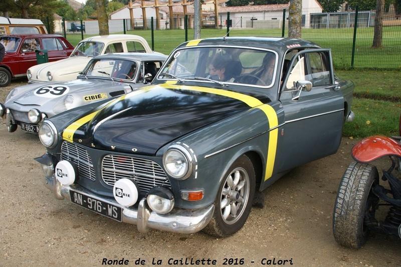 [26] 16/10/2016 - 8ème Ronde de la Caillette - Chabeuil  - Page 4 Dsc02349