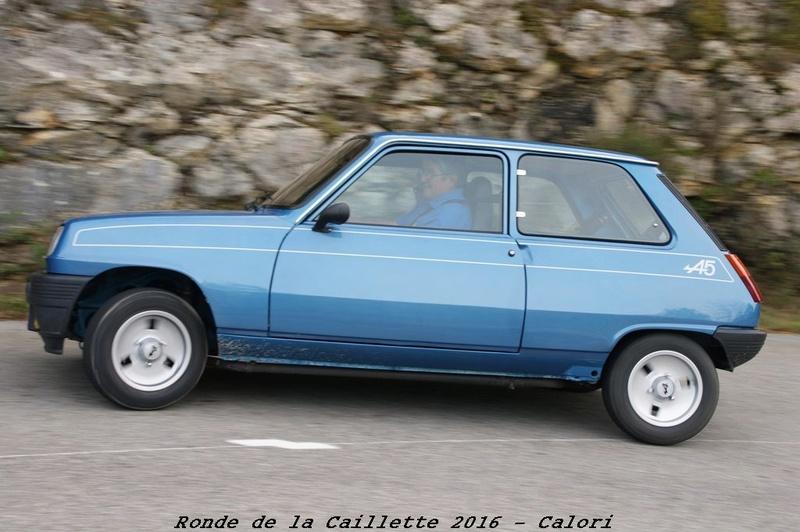 [26] 16/10/2016 - 8ème Ronde de la Caillette - Chabeuil  - Page 4 Dsc02359