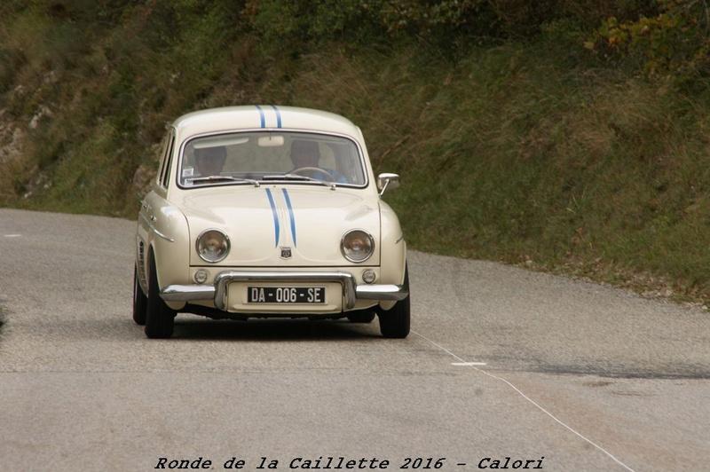 [26] 16/10/2016 - 8ème Ronde de la Caillette - Chabeuil  Dsc02436
