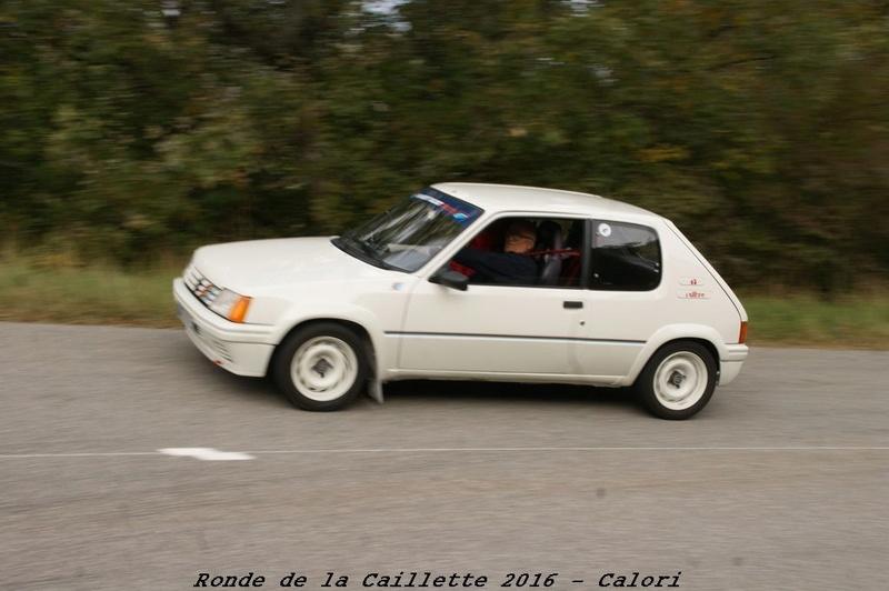 [26] 16/10/2016 - 8ème Ronde de la Caillette - Chabeuil  - Page 2 Dsc02462