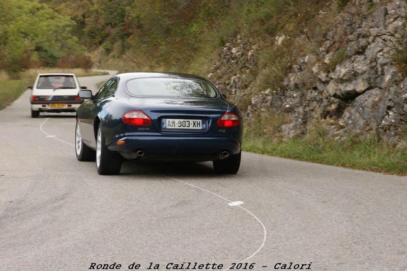 [26] 16/10/2016 - 8ème Ronde de la Caillette - Chabeuil  - Page 2 Dsc02465